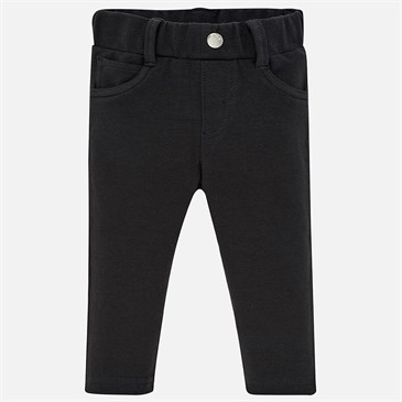 Mayoral Basic Örme Pantolon 550